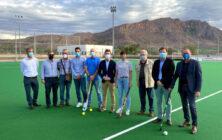 20210924_Campoenato España Hockey Hierba 50
