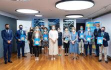 20210928_Convenio Unicef_Ciudad Amiga de la Infancia