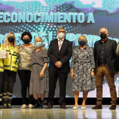 20210929_Gala Heroes de la Pandemia