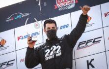 20211015_Gabriel Espin_Campeon España automovilismo