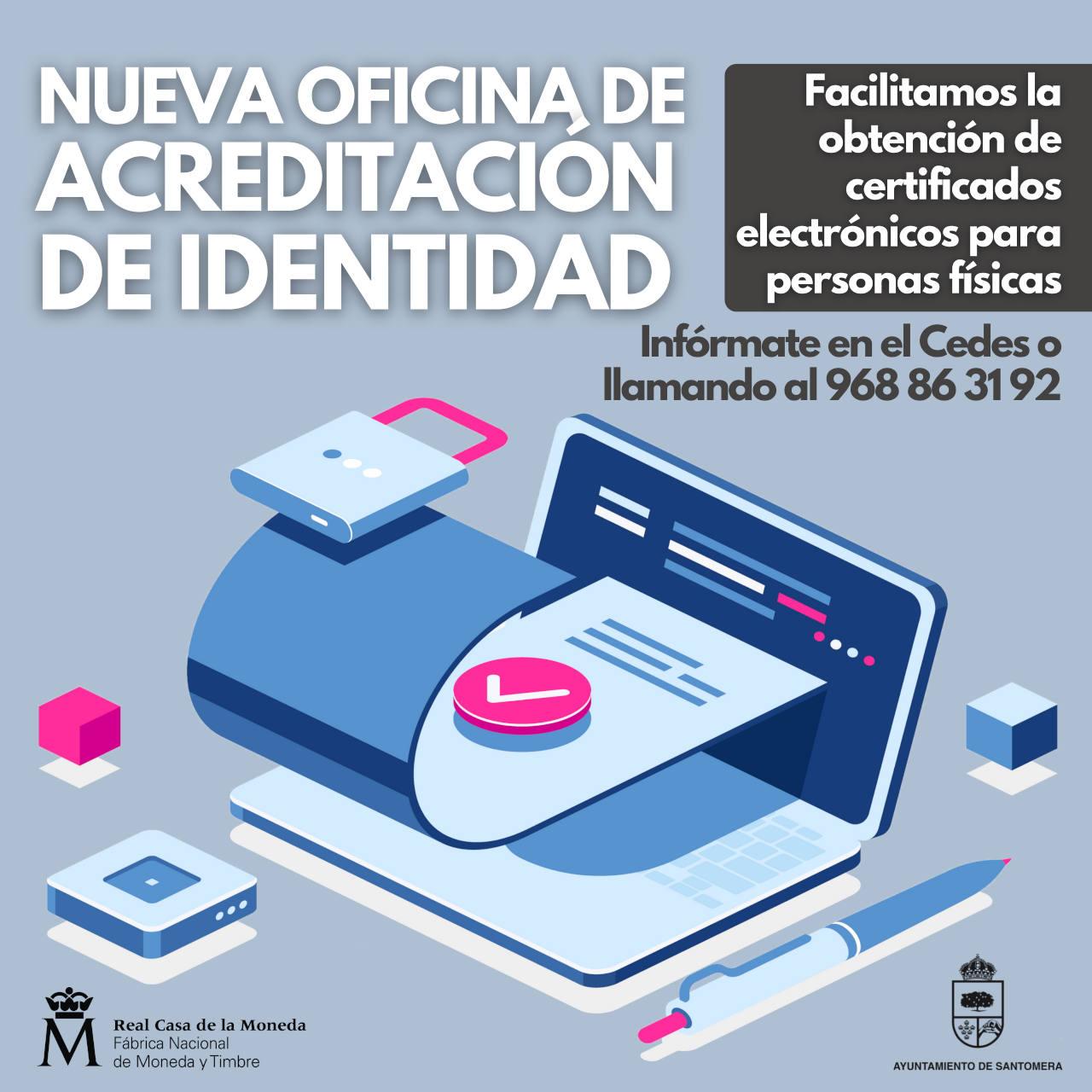 20211015_Oficina de Acreditacion de Identidad_Certificado electronico